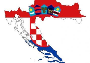 Moja domovina